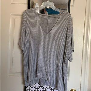Charlotte Russe T-Shirt